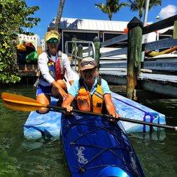 crazy woman kayaks 22 photos 10 reviews rafting kayaking