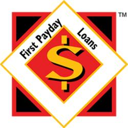 Payday loans rockingham nc photo 4