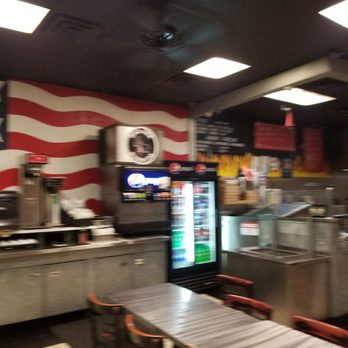 Bad Azz Burrito 111 Photos 77 Reviews Mexican 1200 S Blue