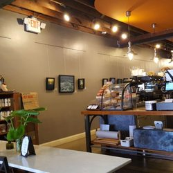 photo of brew at juma shaker heights oh united states