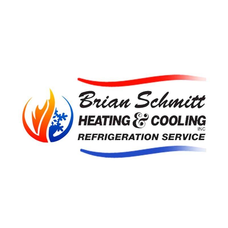 Brian Schmitt Heating & Cooling: 6540 Briar Ct, Evansville, IN