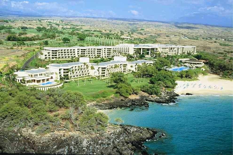 Island Movers Hawaii Owner
