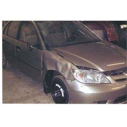 John S Auto Sales Hamilton >> Asc Autobody Sales Auto Repair 194 John Street S Hamilton On