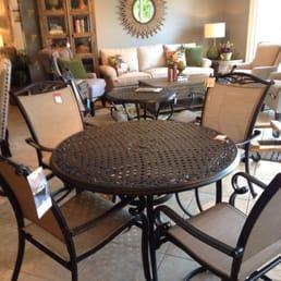 Signature Furniture 26 s Furniture Stores 2191
