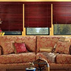Photo Of Creative Interiors Design