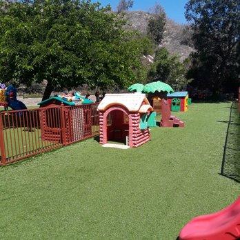 Palos Verdes Montessori Academy Preschools 28451 Indian Peak Rd