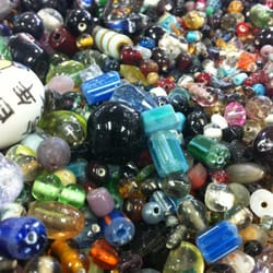 Discount Beads - (New) 42 Photos & 53 Reviews - Art Supplies