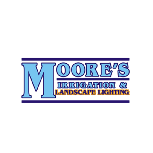 Moore's Irrigation & Landscape Lighting