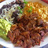Hermosa Mexican Cuisine Hermosa Beach Ca