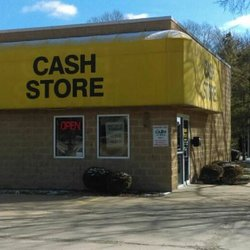 Payday loan pnc image 6