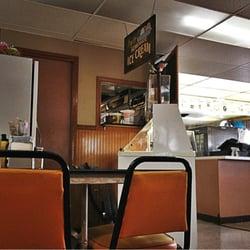 Photo Of Wana Cup Restaurant   Shipshewana, IN, United States.