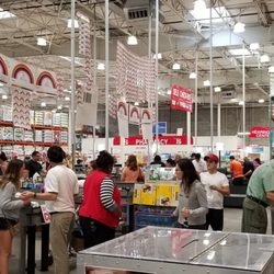 Costco Wholesale - 152 Photos & 91 Reviews - Wholesale