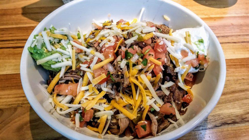 Cielo Cocina Mexicana: 958 111th Ave NE, Bellevue, WA