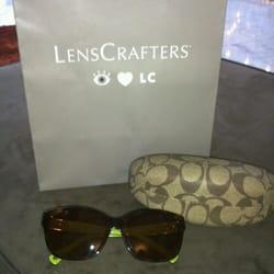 0d34d5a459 LensCrafters - 19 Photos   100 Reviews - Eyewear   Opticians - 3251 ...