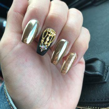 Galaxy nails 143 photos 34 reviews nail salons 3089 berlin photo of galaxy nails newington ct united states beautiful work thank solutioingenieria Images