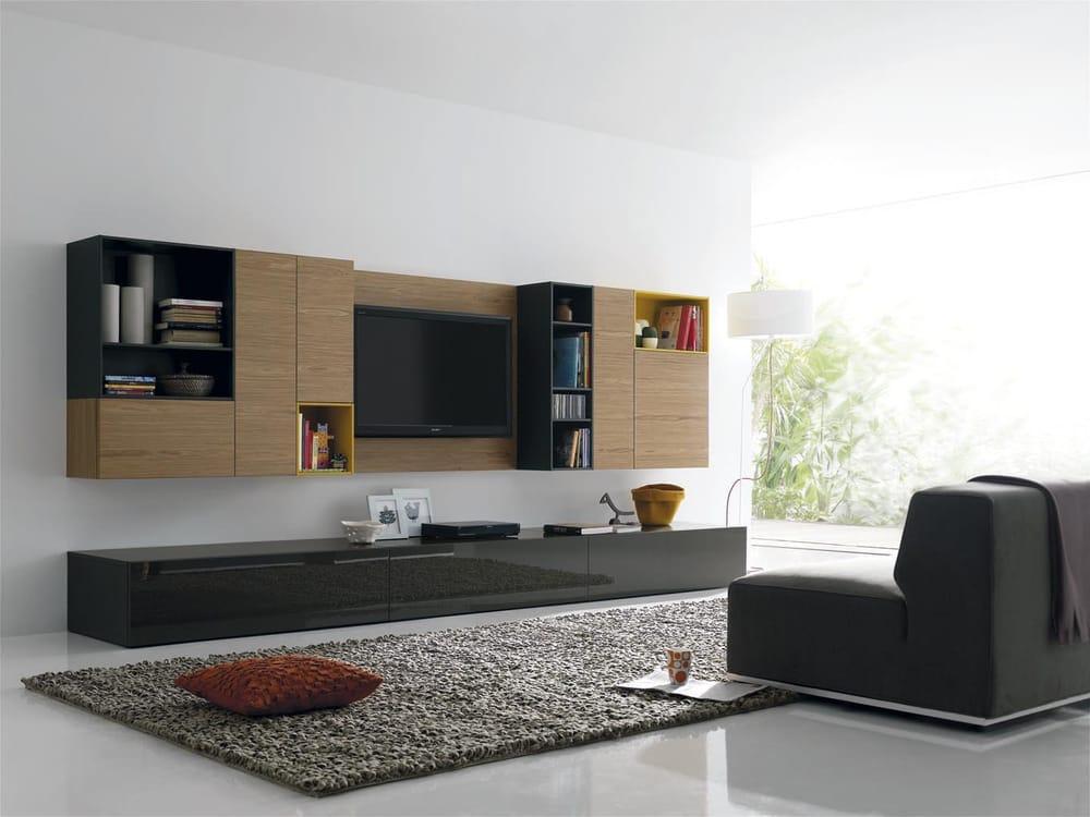 Muebles vazquez decoracion magasin de meuble c paris for Muebles parla