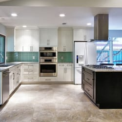 Kitchens By Bell   11251 Pinehurst Dr, Onion Creek, Austin ...