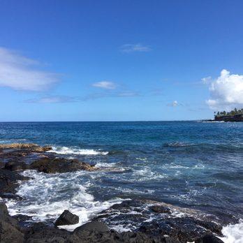 Sheraton Kona Resort & Spa at Keauhou Bay - 981 Photos & 598