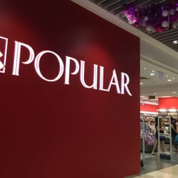 Popular Bookstore Bookshops 311 New Upper Changi Road Bedok