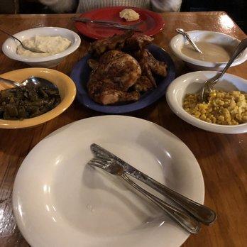 Babe S Chicken Dinner House 316 Photos 690 Reviews Chicken