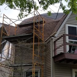 Photo Of Guardian Roofing   Tecumseh, MI, United States