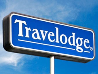 Travelodge by Wyndham Vallejo Napa Valley: 444 Tennessee Street, Vallejo, CA
