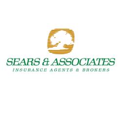 Sears & Associates - Request a Quote - Auto Insurance - 115