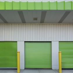 Attrayant Photo Of Storage Post Linden   Linden, NJ, United States