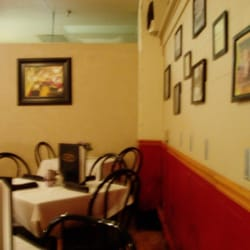 Photo Of Angelo S Italian Restaurant Athens Ga United States