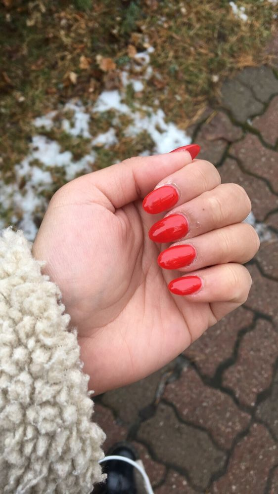 Awesome Nails & Spa