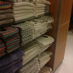 Delicieux Photo Of TJ Maxx   Evanston, IL, United States. Bathroom Towels On Sale ...