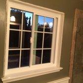 Genial Photo Of Charles Window U0026 Door Company   San Rafael, CA, United States.