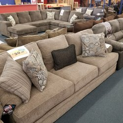 Attrayant Rooms Today Outlet   Furniture Stores   5140 Pearl Rd, Cleveland, OH    Phone Number   Yelp