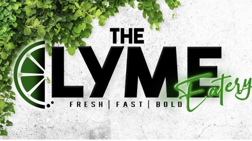 The Lyme: 1017 N 6th St, Monticello, IN
