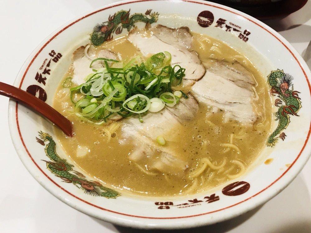 Tenkaippin Minamizamae