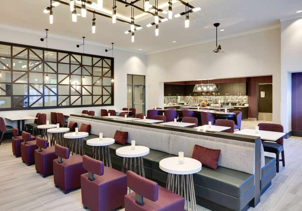 Homewood Suites by Hilton Irvine Spectrum Lake Forest - Lake Forest