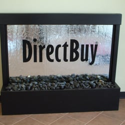 Photo Of DirectBuy Of The Olympia   Lacey, WA, United States