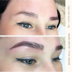 Photo of Microblading Expert & Permanent Makeup by Valentina - Los Angeles, CA, United