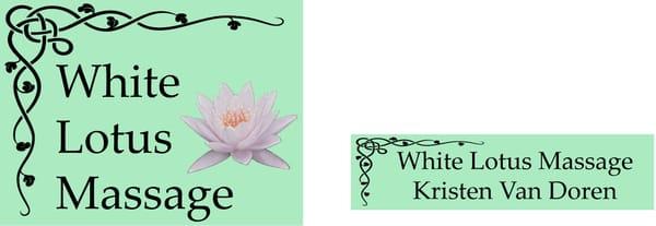 White Lotus Massage 1019 Boston Post Rd Sudbury Ma Massage