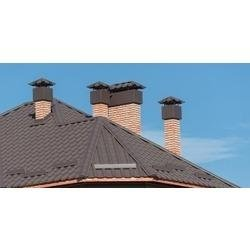Photo Of A 1 Roofing   Valdosta, GA, United States