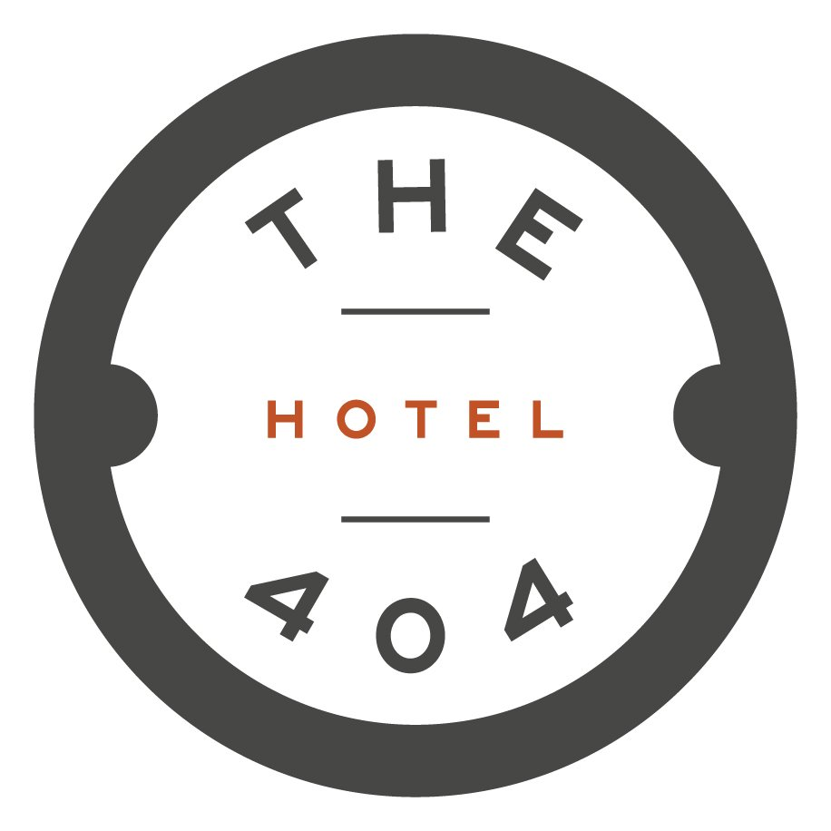 The 404 Hotel - 48 Photos - Hotels - 404 12th Ave S, The Gulch ...