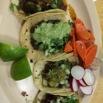 Zacatecas Mexican Food Moreno Valley
