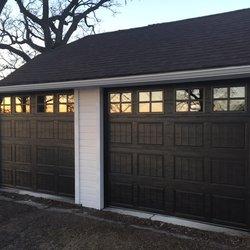 Photo Of Hometown Garage Door Repair Racine Wi United States