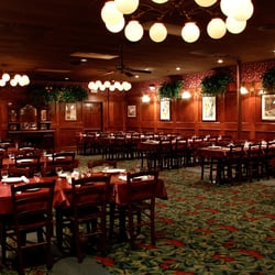 Smyrna Italian Restaurants Best Restaurants Near Me