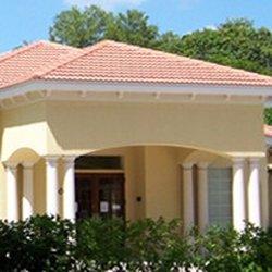 Photo Of Alvin J Singleton Roofing   Sarasota, FL, United States