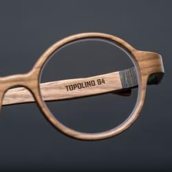 f85b397e17 Rolf Spectacles - 13 Photos - Eyewear   Opticians - Franziskanerplatz 3