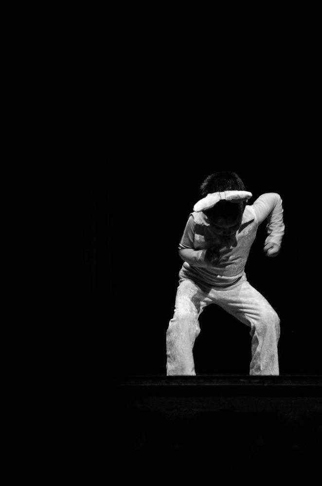 Kathy Marfins Dance School