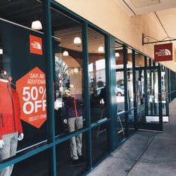Find The North Face® stores in Camarillo, CALIFORNIA (CA). Shop at hereffil53.cf and get free shipping to The North Face® store in your area, or get free standard shipping on orders over $