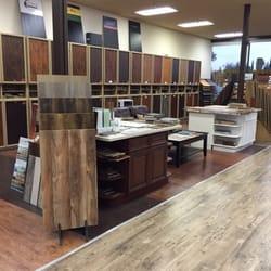 Photo Of Prestige Flooring   Sacramento, CA, United States