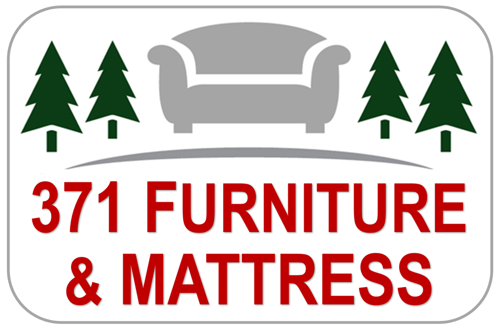 371 Furniture Furniture Stores 16413 State Highway 371